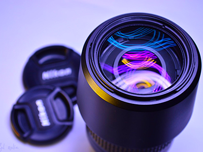 アクアリウム撮影に最適なカメラ