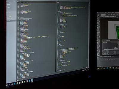 WordPressで大量データから構築した具体的なサイト例