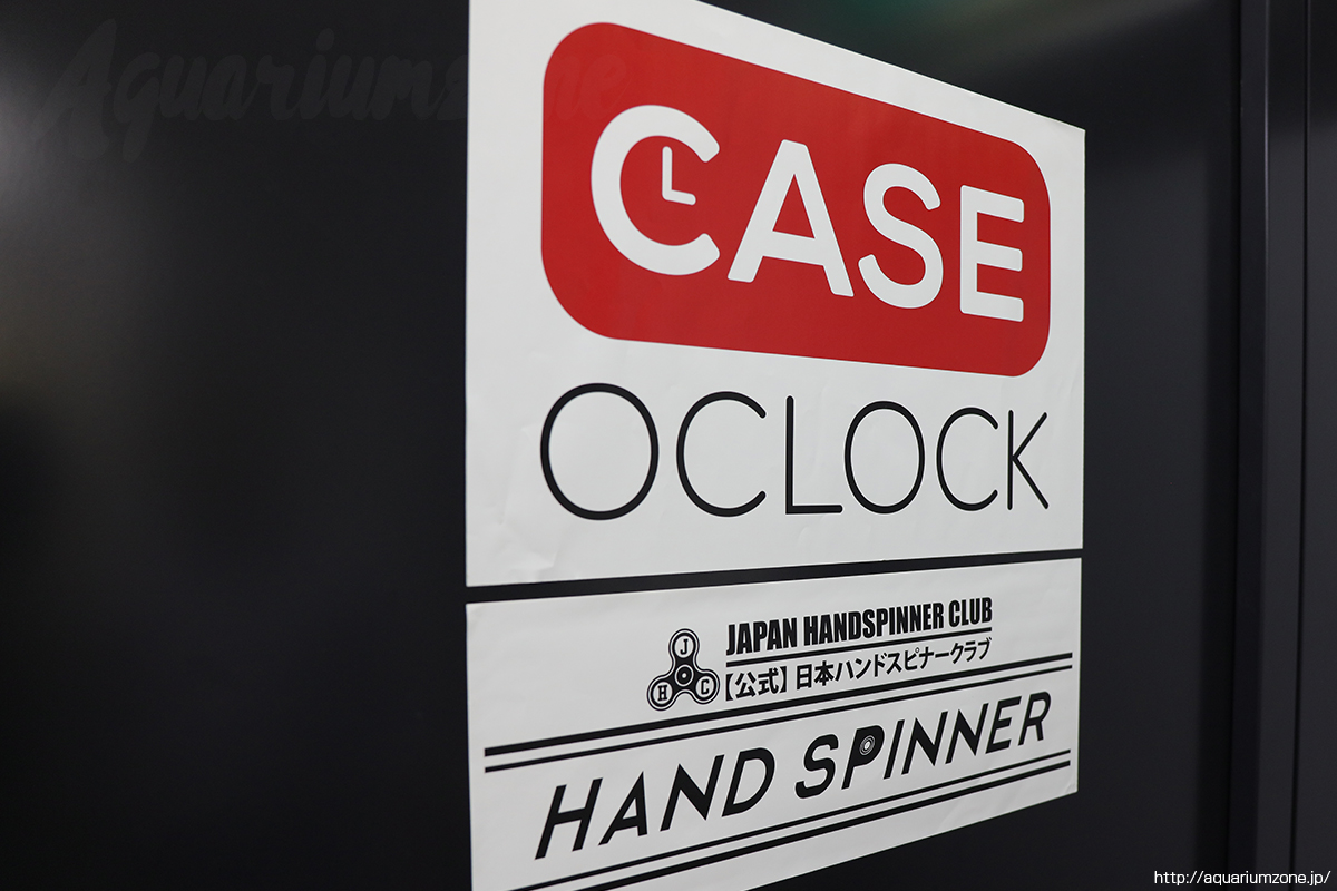 ハンドスピナーとは?海外でおすすめハンドスピナーの利用用途