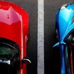 店舗や自宅の駐車場貸し出しビジネスが全国で大盛況で面白い