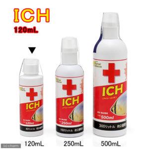ICH(アイシーエイチ)の通販