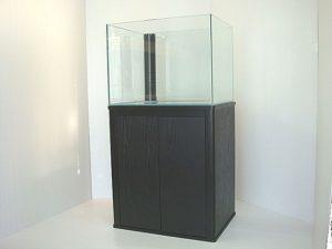 アールズアクア60センチオーバーフロー水槽の通販