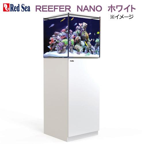 REEFER NANO(リーファーナノ)オーバーフロー水槽