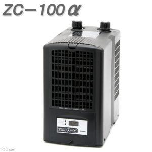ゼンスイZC100アルファ