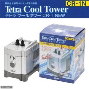 テトラクールタワーCR-1