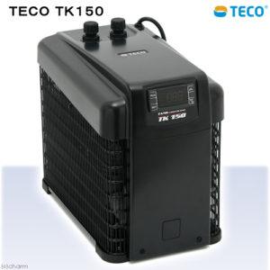 TECO TK150